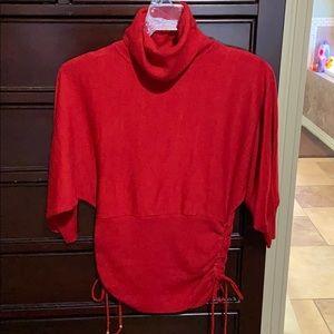 Women's Pullover Sweater. EUC